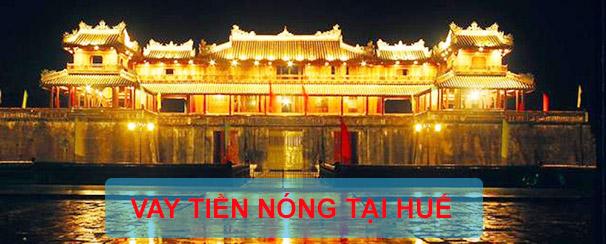 Vay tiền Đồng Shop Sun ⋆ Vay tiền ngân hàng