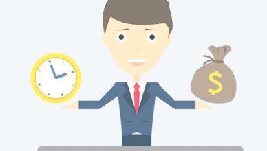 vay nhanh dài hạn cho nhà kinh doanh