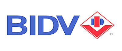 ngân hàng TMCP đầu tư và phát triển Việt Nam BIDV