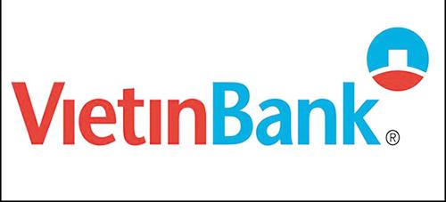 ngân hàng TMCP Công thương Việt Nam Vietinbank