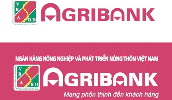 ngân hàng nông nghiệp và phát triển nông thôn Agribank