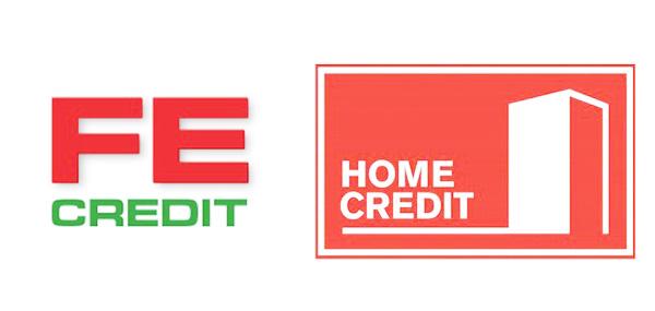 cho vay FE Credit