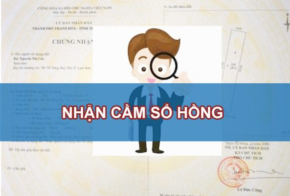 cach-nhan-biet-so-hong-da-cam-qua-ngan-hang