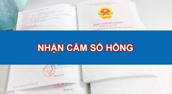 tim-hieu-ky-thong-tin-nguoi-ban-cung-cap-ve-so-hong
