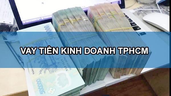 cho-vay-tien-doanh-nghiep-tai-tphcm