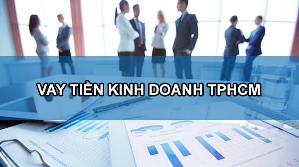 vay-tien-doanh-nghiep-tphcm