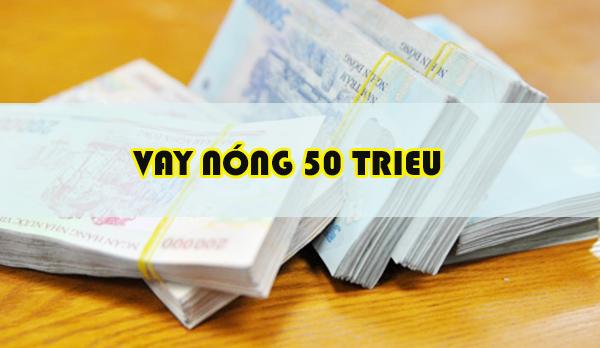 vay-nong-50-trieu