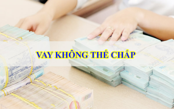 noi-cho-vay-khong-the-chap