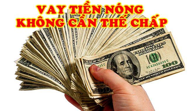 vay-tien-khong-the-chap