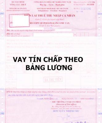 uu-diem-cua-vay-tien-tin-chap-theo-bang-luong