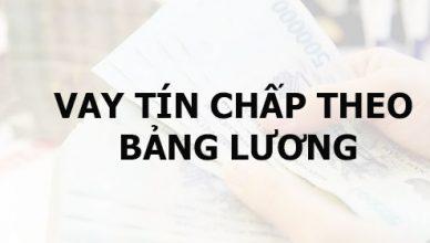 thu-tuc-vay-tien-tin-chap-theo-bang-luong