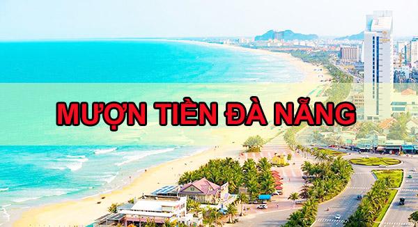 nhung-nguoi-nao-duoc-muon-tien-da-nang