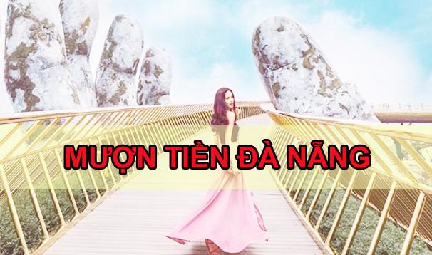 thu-tuc-muon-tien-da-nang-bao-gom-gi