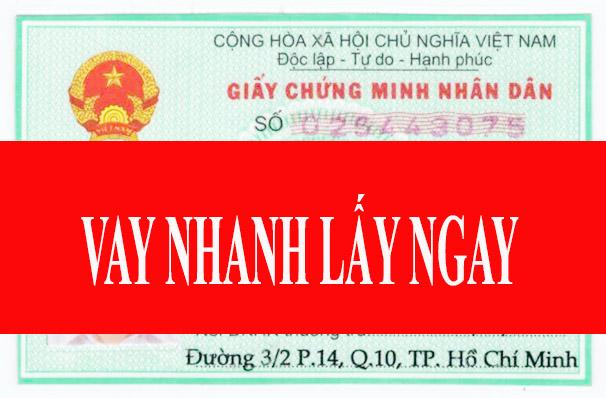 chi-can-chung-minh-nhan-dan