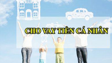 dich-vu-tai-chinh-cho-nhung-ca-nhan-can-tien-de-thuc-hien-uoc-mo