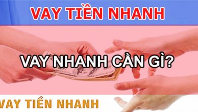 vay-tien-nhanh-khong-can-chung-minh-tai-chinh