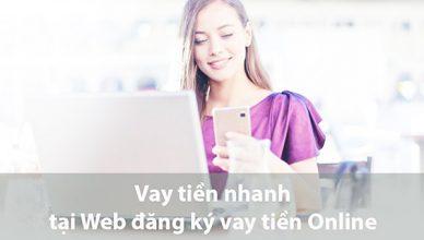 vay-tien-online-co-uu-diem-gi