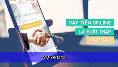 vay-tien-online-can-ho-so-nhu-the-nao