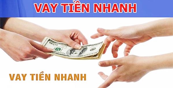 hinh-thuc-vay-nhanh-giup-ban-vuot-qua-kho-khan-tai-thoi-diem-hien-tai