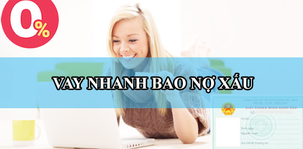 vay-tien-o-dau-dam-bao-uy-tin-va-chuyen-nghiep-nhat