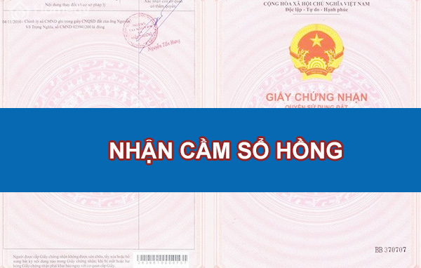 the-chap-so-hong-qua-ngan-hang-co-vi-pham-phap-luat-khong
