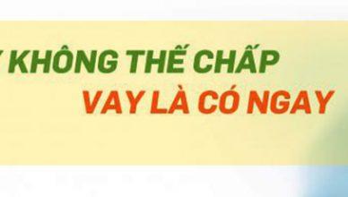 cho-vay-khong-the-chap-tphcm