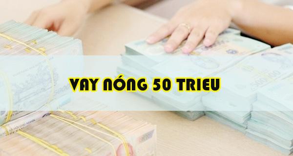 cho-vay-nong-50-trieu