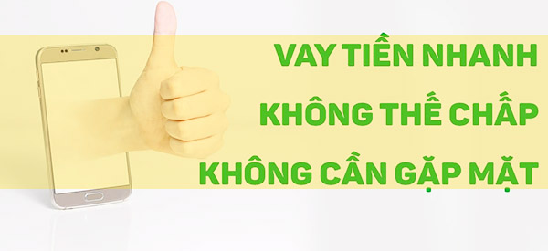 vay-khong-the-chap