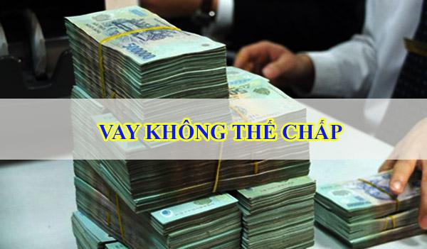 cho-cho-vay-khong-the-chap