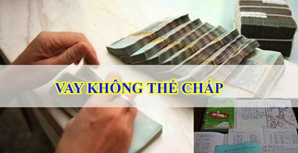 cho-vay-tien-khong-can-the-chap-tai-san